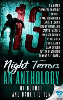 13 Night terrors (1)